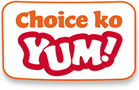 Choice Ko yum