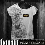 BUM Rocking your Holiday Style