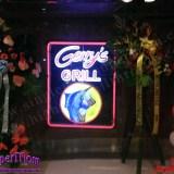 Gerrys Grill Eastwood Libis Now Open
