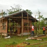 World Vision carries on recovery programs in Bohol