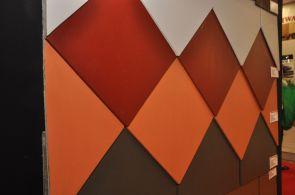 10. Mariwasa Tiles 3