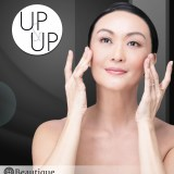 Up&Up Cream enhance beauty without surgery
