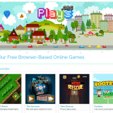 Add fun to your life amidst the pandemic with free online games