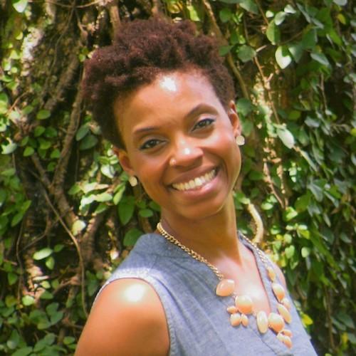 Jade Berry