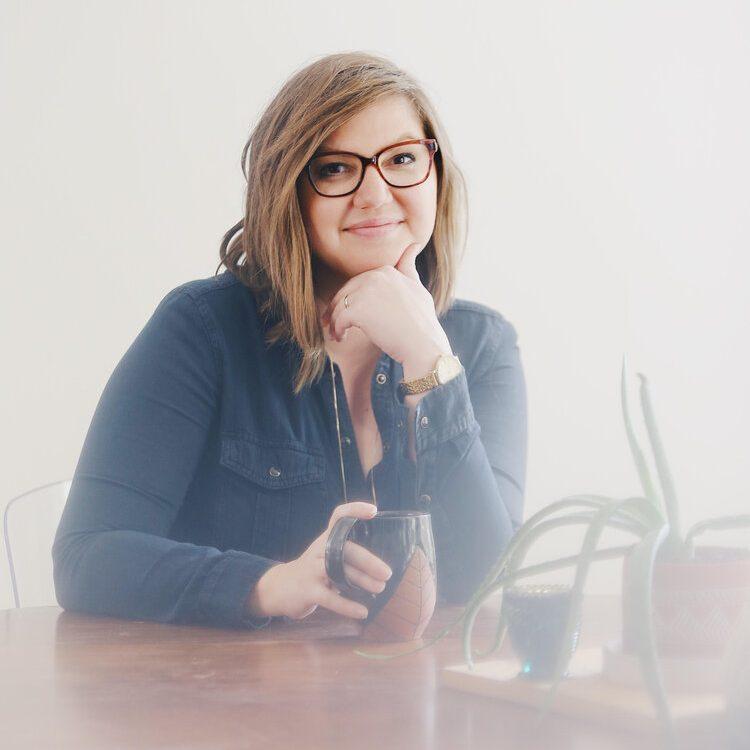 Allison Schoonmaker