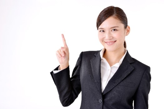 シングルマザーは仕事をどうする?無資格未経験から始める就職活動【離婚準備1】