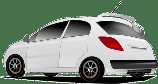 シンママでも簡単に自動車保険を安くする方法【自動車保険が前年度よりも14,800円安くなりました。】