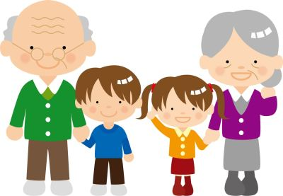 シングルマザーの手当(児童扶養手当)実家で祖父母と同居でも支給される条件はコレ。