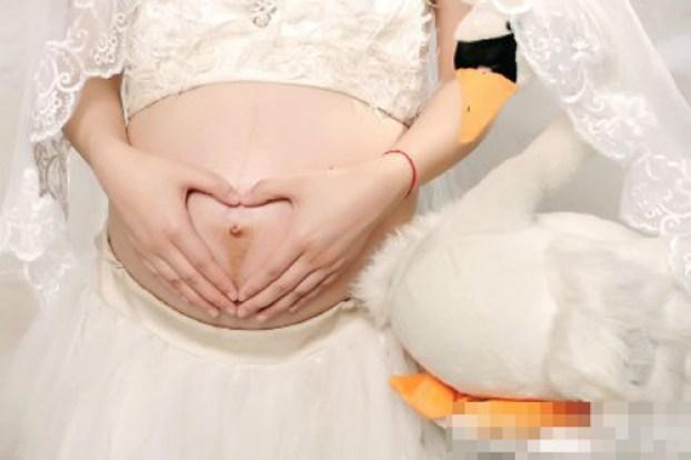mang thai song sinh
