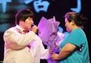 21 năm chăm con song sinh bệnh tật của mẹ đơn thân Trung Quốc
