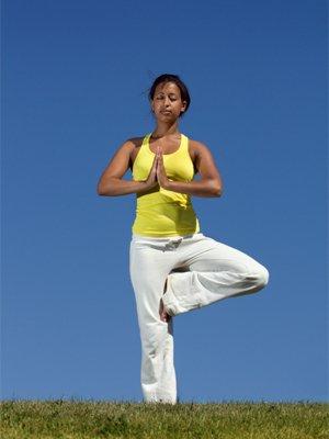 yoga tai nha cai thien voc dang