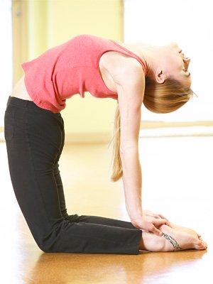 cách tập yoga đơn giản tại nhà và hiệu quả