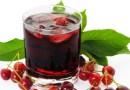11 loại đồ uống bổ sung vào chế độ dinh dưỡng cho bà bầu