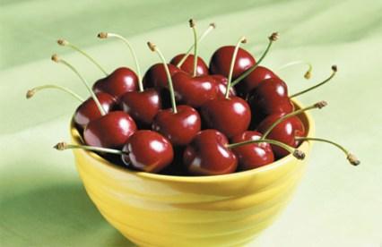 trai cherry