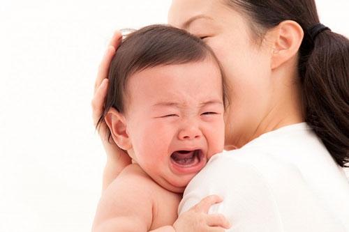 mẹo nuôi con cho mẹ đơn thân hiệu quả