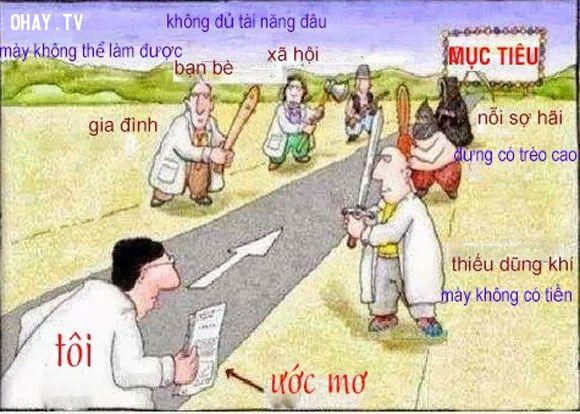 15-dieu-tuy-phu-nhung-that-duc-ket-tu-cuoc-song-2-medonthan