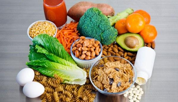 di tat thai nhi, ngan di tat thai nhi, bo sung vitamin khi mang thai, vitamin B12, mang thai, vitamin
