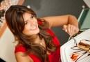9 thói quen tốt giúp bạn thon thả tự nhiên