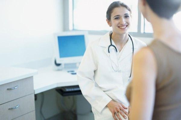 chích ngừa trước khi mang thai, tiêm ngừa trước khi mang thai