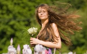 phu nu va hoa