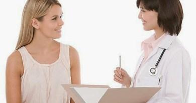 Hồi phục sức khoẻ và tâm lý sau sảy thai