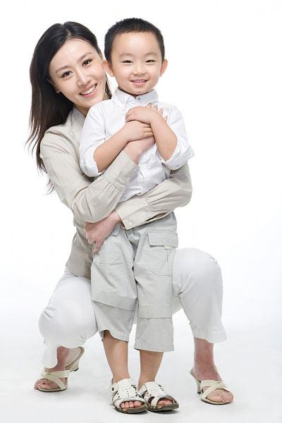 nhung-luu-y-cho-me-don-than1