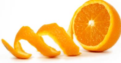 Những món ăn cải thiện tình trạng ốm nghén khi mang thai