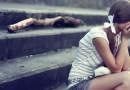 Em nên làm mẹ đơn thân hay nuốt nước mắt nhẫn nhịn để con có cuộc sống đầy đủ?