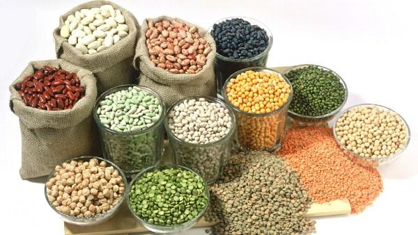 Có bầu nên ăn gì: Những món ăn vặt cho bà bầu