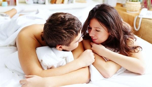 Có thai để cưới... cay đắng nhiều hơn niềm vui!