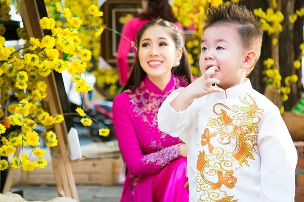 le-phuong-lam-medonthan-ngay-ca-khi-co-chong3