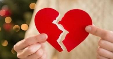 Những điều cần biết khi tiến hành thủ tục ly hôn theo luật ly hôn mới nhất