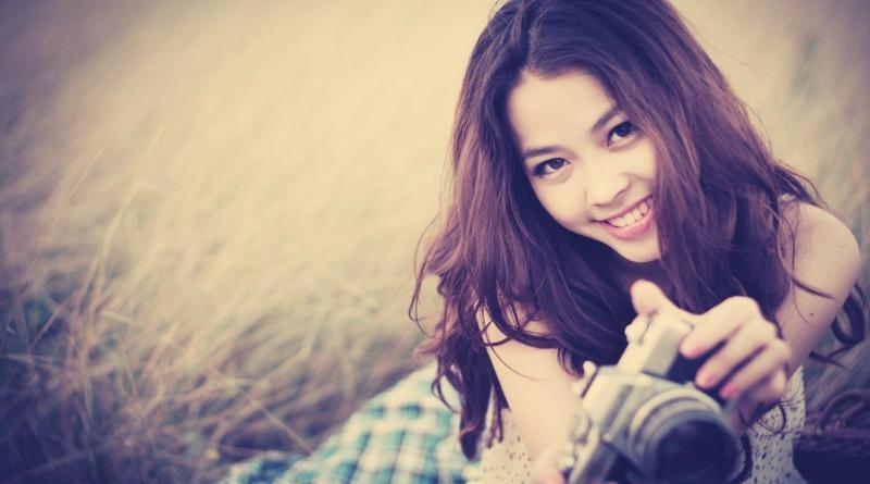 7 tư duy không thể đúng hơn về tình yêu phụ nữ nên biết trước tuổi 30