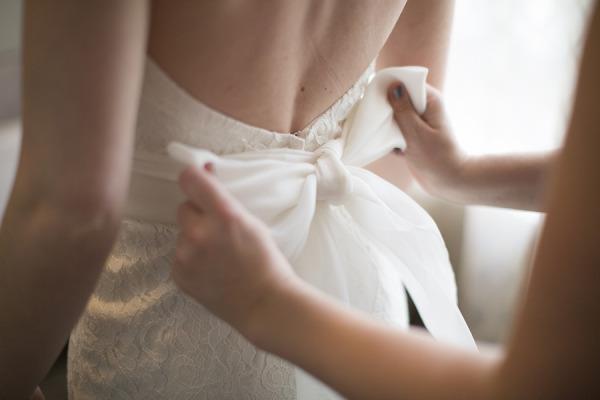 """Lấy chồng, hãy tìm một người thật xứng đáng để sau này không phải nói """"Giá như"""""""