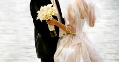 Phụ nữ lấy chồng như chơi canh bạc
