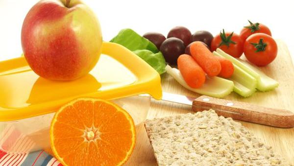 Thực phẩm cần tránh khi đang cho con bú