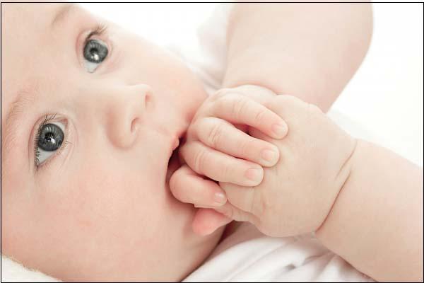 Những điều cần biết để nuôi con bằng sữa mẹ