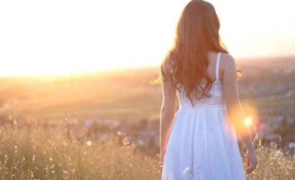 Yêu thì chung sống, không còn yêu thì bỏ