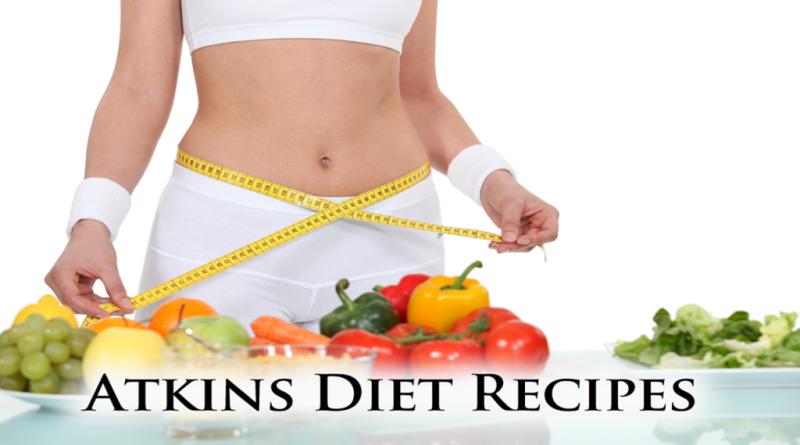 Làm sao để giảm cân : Giảm cân nhanh bằng chế độ ăn kiêng Atkins