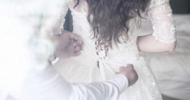 tình yêu vội cưới vội