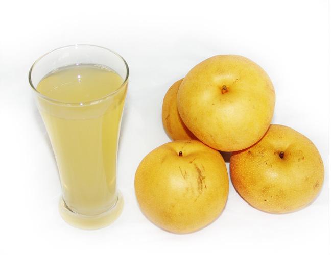 Uống gì để giảm cân?