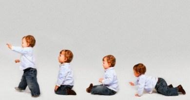 Chế độ ăn uống giúp tăng chiều cao cân nặng của trẻ