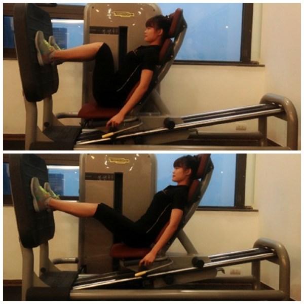 Giảm cân hiệu quả nhờ các bài tập gym cho nữ