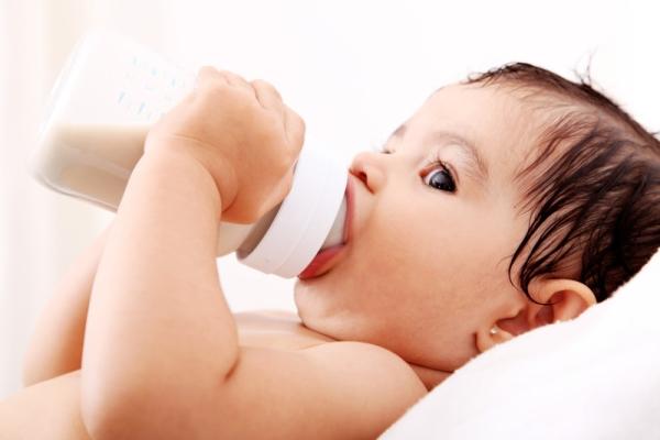Mẹo cai sữa cho bé thành công mẹ nên thử