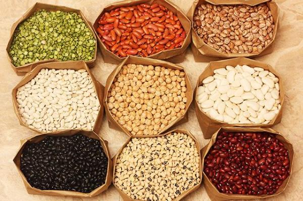 Top 10 siêu thực phẩm cho phụ nữ mang thai 3 tháng đầu