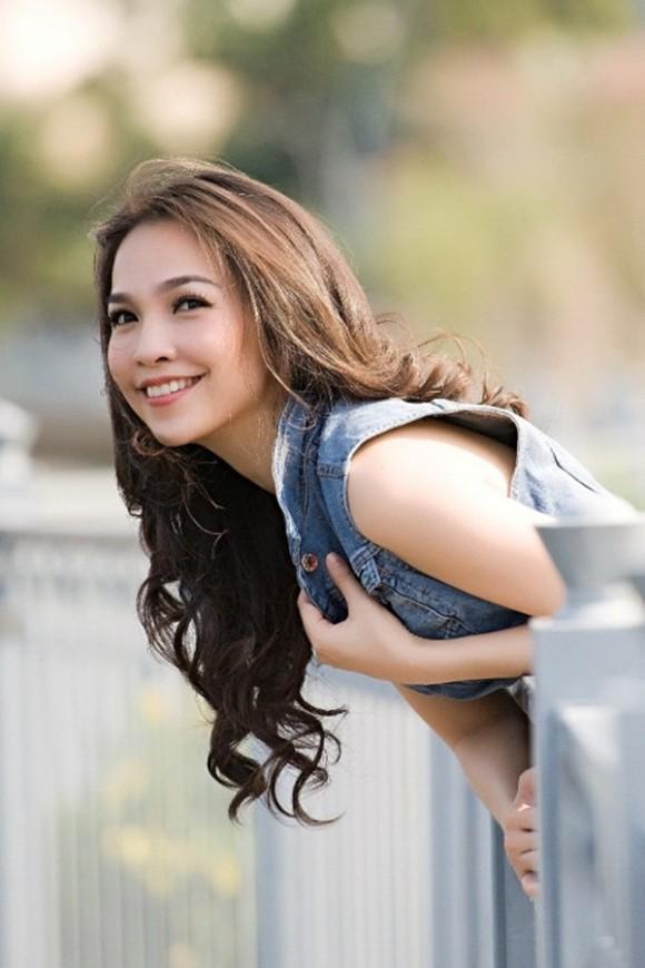 nhung-me-don-than-nghi-luc-cua-showbizviet2