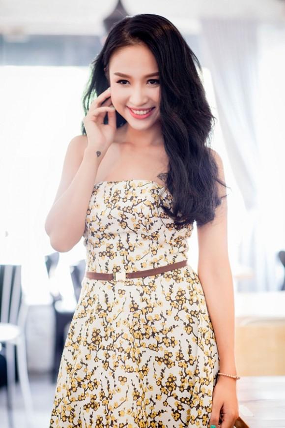 nhung-me-don-than-nghi-luc-cua-showbizviet4