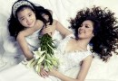 Tâm sự gửi con của những bà mẹ đơn thân