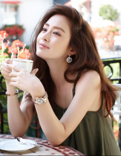 vi-sao-ngay-cang-nhieu-phu-nu-song-doc-than-songdocthan1