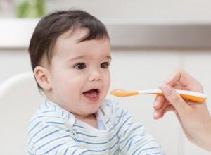 Bột ăn dặm Ridielac - Bột ăn dặm tốt dành cho trẻ mới ăn dặm